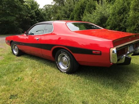 when was the dodge charger made 1974 dodge charger rally 440 magnum southern car drives