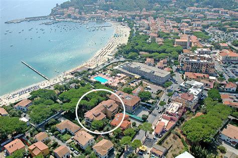 appartamenti vacanze isola d elba marina di co appartamenti isola d elba privati affitto estate 2017 le maree
