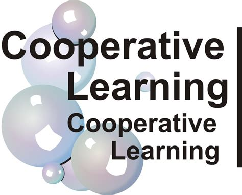 Cooperative Learning By Miftahul Huda Mpd edukasi cooperative learning