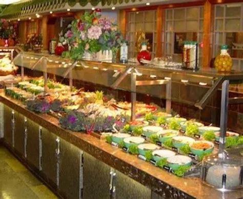 Piccadilly Cafeteria Mccomb Omd 246 Men Om Restauranger M Casino Buffet Prices