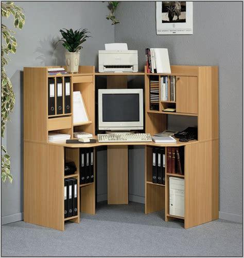 corner computer desks ikea computer corner desk ikea desk home design ideas