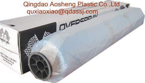 3m handmasker pretaped plastic drop cloth china alibaba pe car protective masking car cover