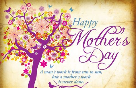 Latest Mother S Day Cards | mothers day quotes wallpapers 2015 2015 happy mothers day
