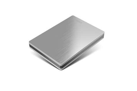 Harddisk External Toshiba Terbaru les meilleurs 5 mod 232 les de disque dur externe toshiba 224 choisir