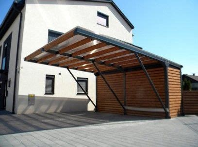 Garage Reprenant Voiture Occasion by Tente Abri Voiture Stunning Amazing Abri Tente Garage