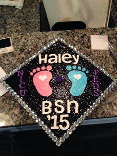 nursing graduation caps nursing graduation and graduation