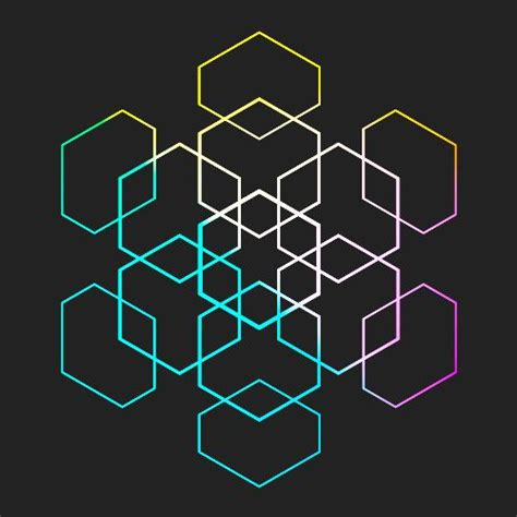 pattern grid world discogs 25 best images about pattern on pinterest geometric