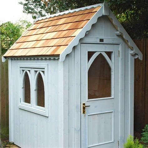 pretty shed pretty shed gardens pinterest