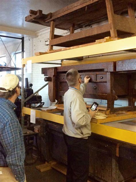 klingspors woodworking shop