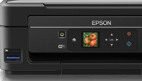 Epson L by Wink Printer Solutions Epson L455