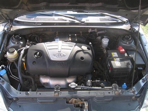 small engine maintenance and repair 2005 kia rio engine control 2005 kia rio information and photos momentcar