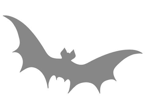 printable pumpkin stencils bat 8 best images of bats for bat stencils printable free