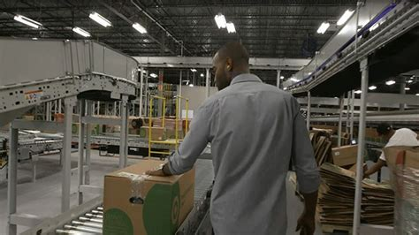 distribution center supply chain management careers target corporate