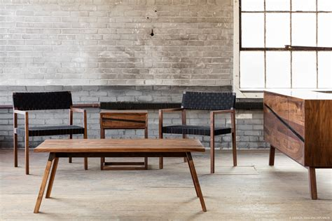 design milk home furnishings brand new pieces from soulework design milk