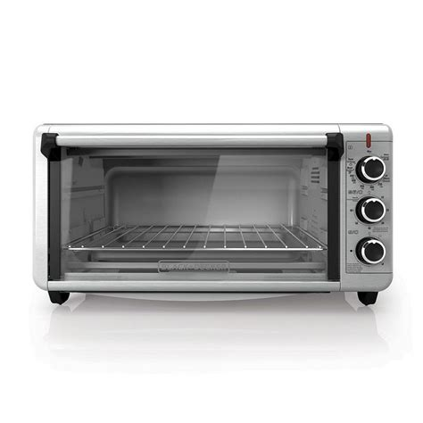 25 best ideas about countertop convection oven on
