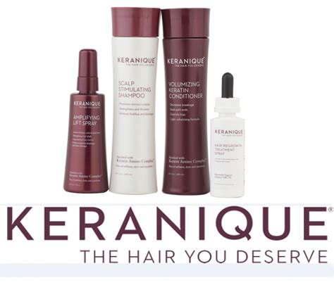 keranique hair regrowth hair growth products for women women s hair loss keranique tops 2016 hairstyle