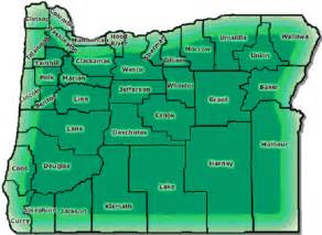 oregon tax map board of tax practitioners licensed tax consultants in