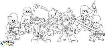 lego coloring pages lego ninjago coloring pages minister coloring