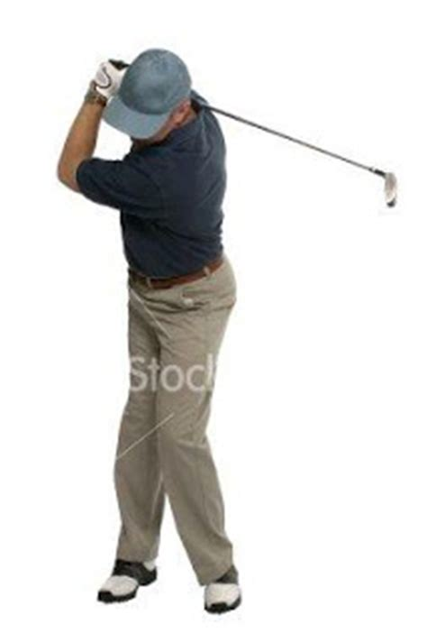 jim mclellan golf swing straight left arm trick mcgolf com home of the