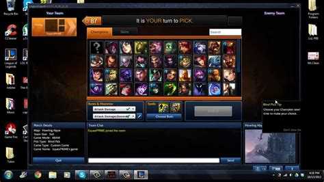 league of legends free riot points daily free lol rp no surveys
