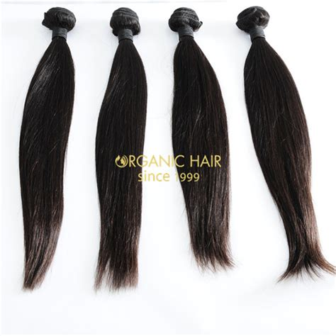 really cheap human hair extensions cheap human hair weave sale factory tyreworld wig