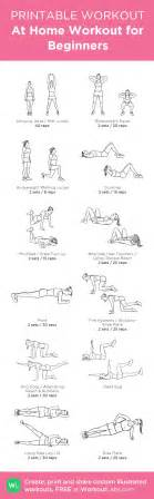 best 25 softball workouts ideas on