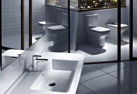 belmont bathrooms bathrooms chorley bathroom design installation chorley