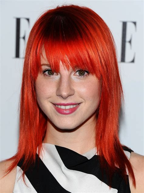 hair cuts for white hair red hairstyles beautiful hairstyles