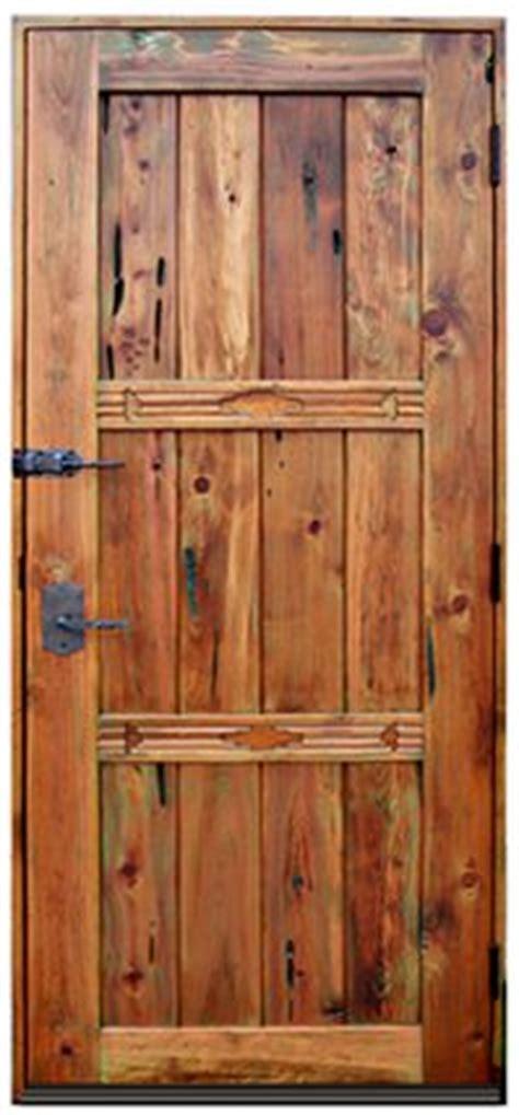 Build Exterior Wood Door 1000 Images About Doors On Pinterest Wood Front Doors Front Doors And Wood Entry Doors