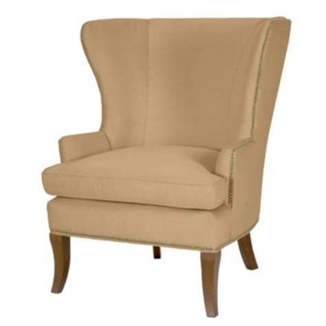 Wingback Chair Design Ideas 10 Best Images About Wingbacks On Armchairs Rockers And Country Living Rooms