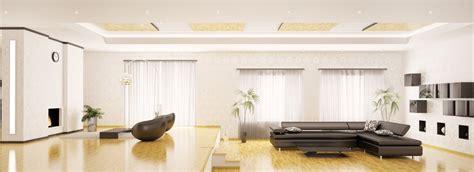 interior designer cost singapore interior design cost singapore psoriasisguru com
