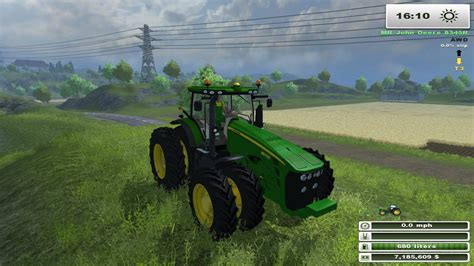 star travel international and domestic guides for beach and hotel american eagle modding farming simulator 2013 leather