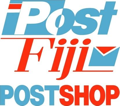 design graphics fiji fiji free vector download 6 free vector for commercial