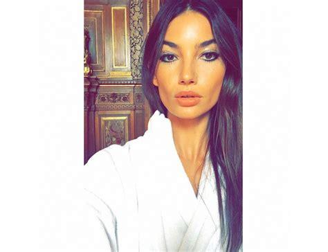 More Ebeauties Of The Last Week last week s best instagrams style arabia