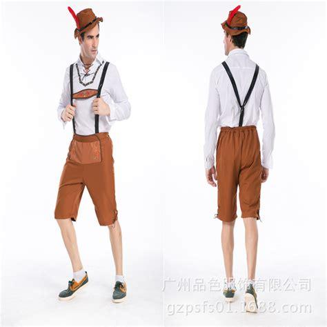popular german clothing buy cheap german clothing lots