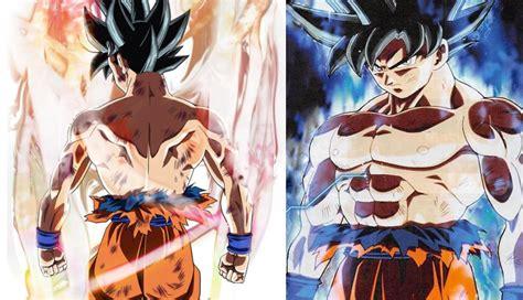 ver anime inuyasha sub espa ol anime archivos dragon ball super 28 anime movie goku