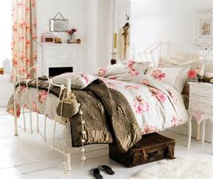 Vintage Bedroom Decorating Ideas Modern Vintage Bedroom Decorating Ideas Girls Bedroom