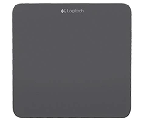 Logitech Touchpad T650 wireless rechargeable touchpad t650 logitech support