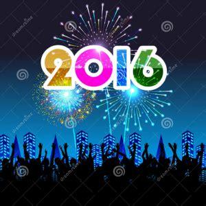 gambar ato foto happy new year gambar tahun baru bergerak spesial gambargambar co