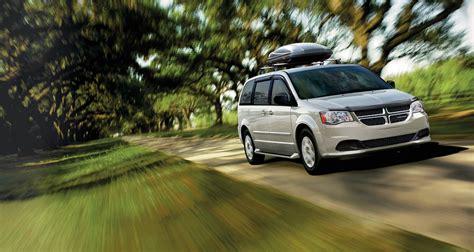 2017 dodge minivan new 2017 dodge grand caravan for sale near detroit mi