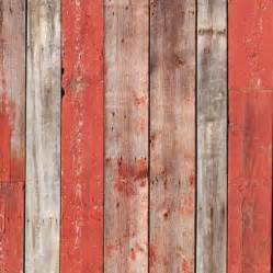 barn wood siding authentic reclaimed barn wood siding in hoobly classifieds