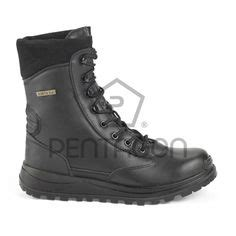 most comfortable law enforcement boots 1000 images about boots on pinterest military personnel
