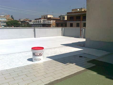 resine impermeabilizzanti per terrazzi prezzi impermeabilizzanti per terrazzi 28 images resine per