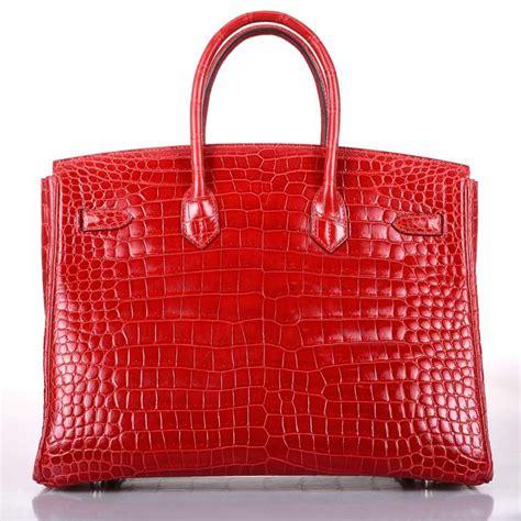 Boneka Forever Friends Red35cm hermes birkin bag 35cm crocodile braise pall