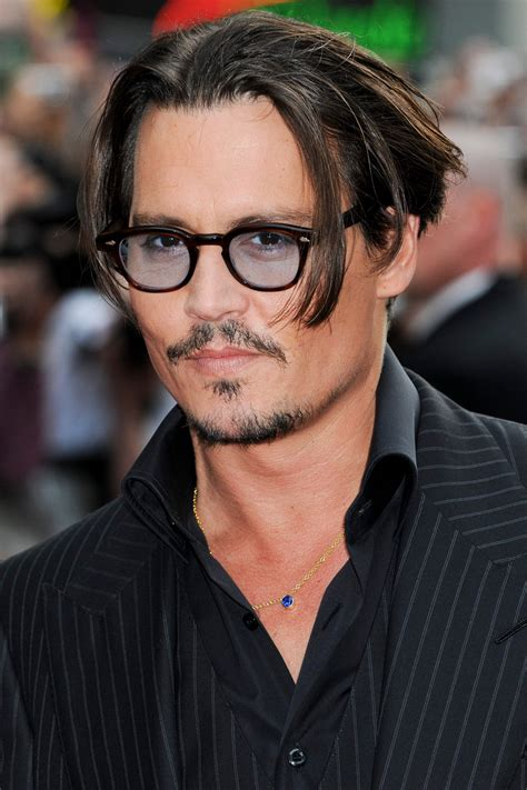 biography johnny depp wikipedia johnny depp filmography and biography on movies film cine com