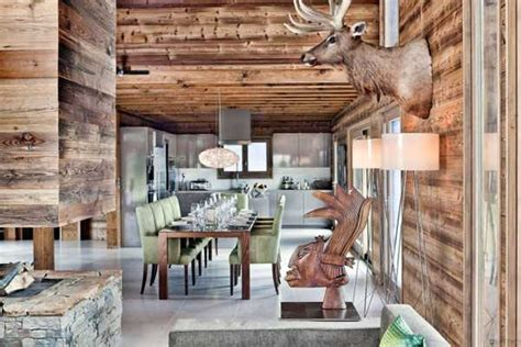 gorgeous homes in alpine chalet style country home gorgeous cottage style decor ideas and breathtaking views
