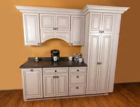 84 lumber kitchen cabinets the top 10 best blogs on cabinet