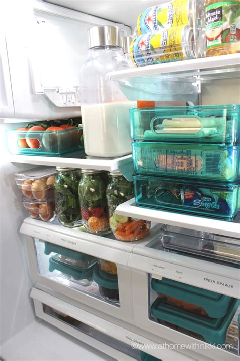 top organizing blogger home tours kitchen pantry organizing made fun top organizing blogger top organizing home tours kitchen 28 images photo