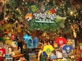 rainforest cafe jpg 2592 215 1944 jungle graffiti pinterest