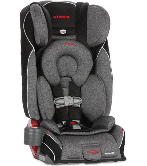 diono radians car seat diono radian rxt convertible booster car seat grey